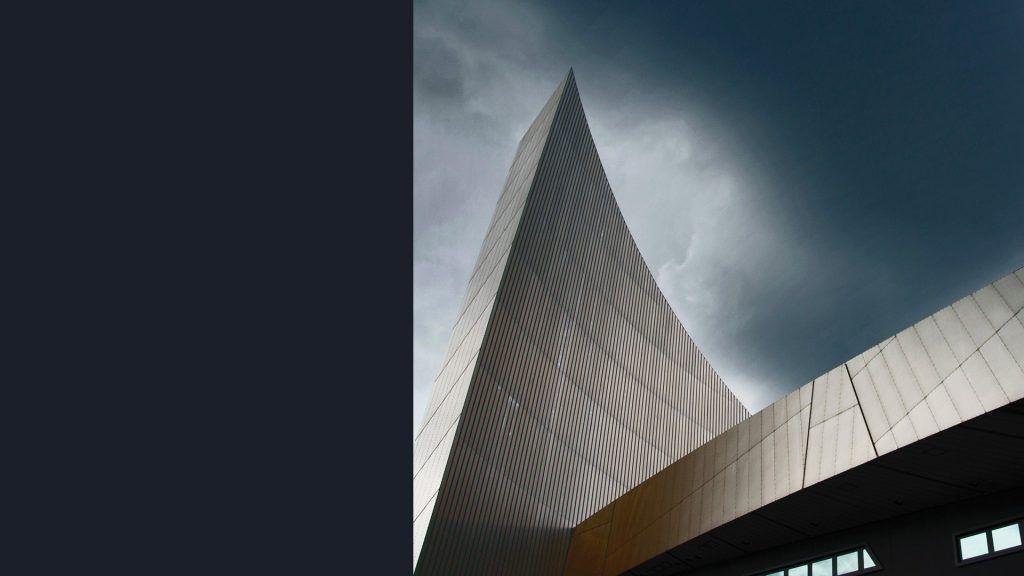 architect-slider-1.jpg