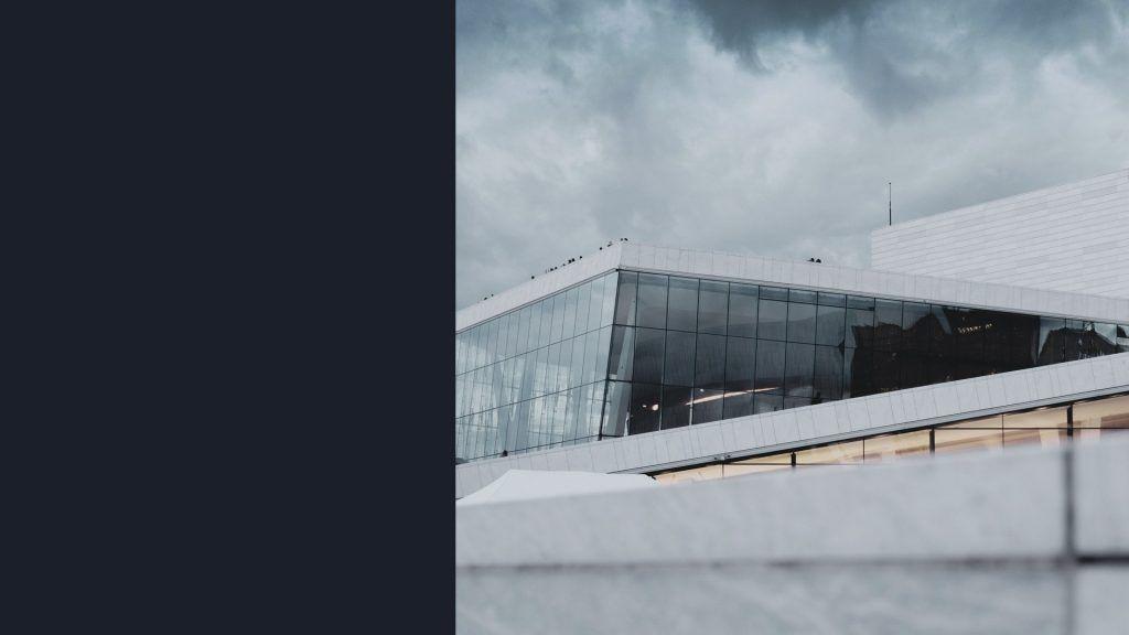 architect-slider-2.jpg