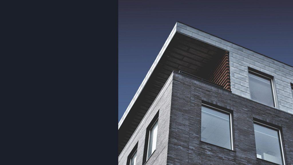 architect-slider-3.jpg