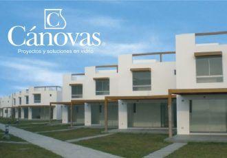 Casas-de-Playa-1
