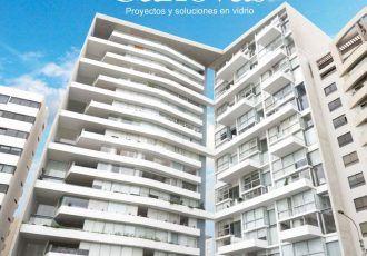Edificio-Malecón-Cisneros-1