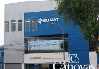 SUNAT-SAENZ-PENA-1