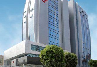 UTP-Lima-Centro-1