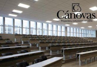 Universidad-de-Piura-1